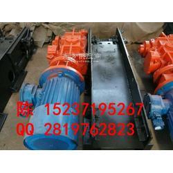 49ZA010103链轮组件_30JB01一轴总成厂家现货供应图片