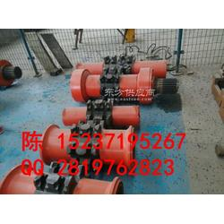 116SA010102链轮组件116SC010102链轮轴组厂家润滑方式是什么图片