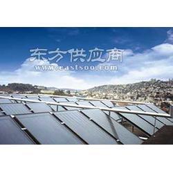 清大奥普太阳能加盟-首选圣春太阳能图片