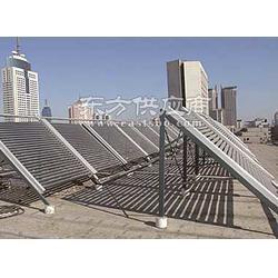 学校太阳能热水工程-首选圣春太阳能图片