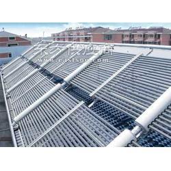 通威太阳能发电加盟-首选圣春太阳能图片