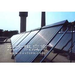 家用太阳能加盟-首选圣春太阳能图片