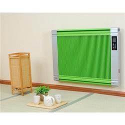 仁和鑫光电工程(图)|采暖散热器片|隰县采暖散热器图片