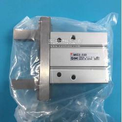 供应原装smc手指气缸MHZ2-25D3-M9BL、smc气缸-博格锐有限公司图片