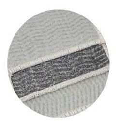 膨润土防水毯|宏祥新材料股份|供应膨润土防水毯图片