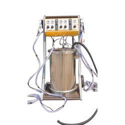 裕佩涂装设备质量为本(图)_烘箱喷塑生产厂家_上海烘箱喷塑图片