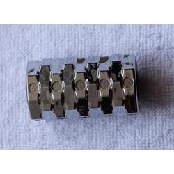 真空电镀加工、泰坦金属(在线咨询)、梅州电镀加工图片