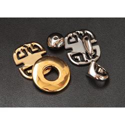 钛金厂家-泰坦金属(在线咨询)钛金图片