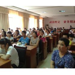 英语培训,优行教育(在线咨询),英语培训班图片