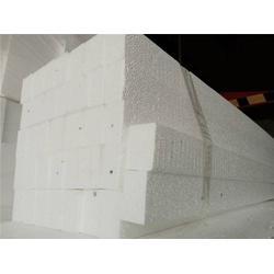泡沫板规格尺寸-泡沫板-大有泡塑(查看)图片
