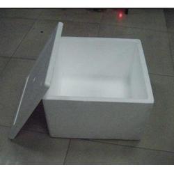 冷藏保鲜箱、山东大有泡塑、新疆保鲜箱图片