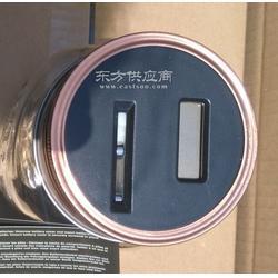 玻璃罐厂家供应记币器玻璃存钱罐图片
