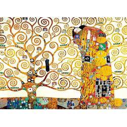 共享油画(图)|克林姆特油画临摹|克林姆特油画图片