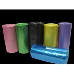 汇亨海塑料包装-大号垃圾袋制造厂-盘锦垃圾袋制造厂图片