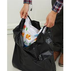汇亨海包装 大号医用废物袋 青岛医用废物袋