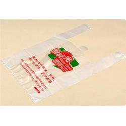 超市手提塑料袋-汇亨海塑料包装-朝阳手提塑料袋价格