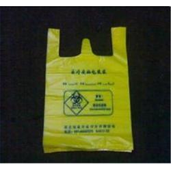 汇亨海包装,环保医疗废物袋公司,广西环保医疗废物袋图片