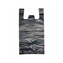 汇亨海包装(在线咨询),云南黑色垃圾袋图片