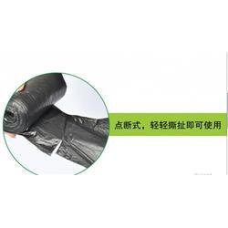点断式宾馆废物袋-汇亨海包装厂-点断式宾馆废物袋生产厂图片