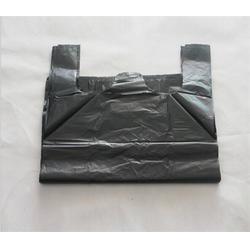 云南家用废物袋-汇亨海包装图片