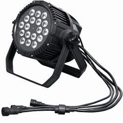 同歌灯光设备、全彩led帕灯专业供应、承德全彩led帕灯图片