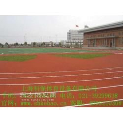 塑胶跑道塑胶地坪塑胶篮球场塑胶幼儿园地面介绍说明图片