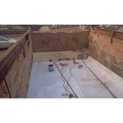 车底防滑衬板,汤阴县清华工程塑料,车底防滑衬板哪家好图片