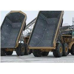 内蒙古汽车衬板、汽车衬板加工厂、清华工程塑料(推荐商家)图片