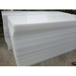 高分子聚乙烯板,清华工程塑料,高分子聚乙烯板材图片