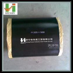 焊接口专用补口带 华奕图片