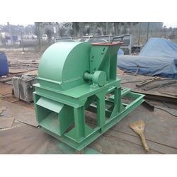 【中磊机械】(图) 广东哪里有卖木材粉碎机 木材粉碎机图片