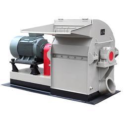 湖南木材粉碎机设备,(中磊机械)(在线咨询),木材粉碎机图片