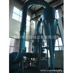 南阳雷蒙磨粉机,中磊机械,高压雷蒙磨粉机图片