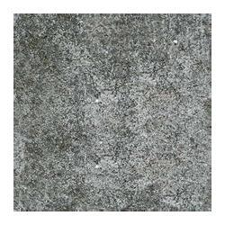 江夏水泥制品砖-凉亭水泥制品(在线咨询)水泥制品图片