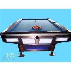 厦门台球桌品牌,南靖台球桌,泰宁台球桌图片