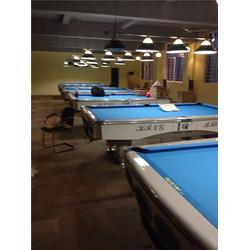 台球桌种类、厦门二手台球回收、台球桌图片