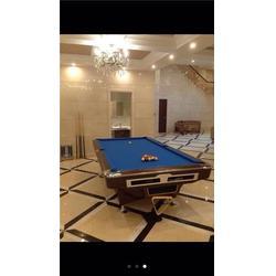 长乐台球桌公司_长乐台球桌哪家好_长乐台球桌图片