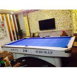 福州台球桌买卖_厦门台球桌回收_厦门台球桌图片