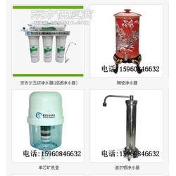 家用净水器-生饮级别厨房净水器厂家图片