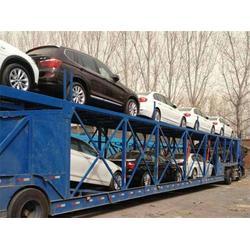 轿车托运,跃兴物流,上海到广州轿车托运图片