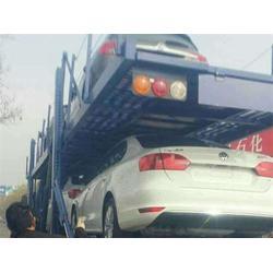 广州发济南轿车托运、轿车托运、跃兴物流图片