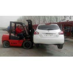 轿车托运-跃兴物流-北京发庆阳轿车托运图片