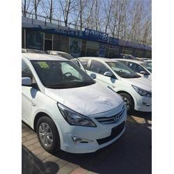 轿车托运,跃兴物流,北京发抚顺轿车托运图片