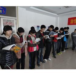 优行教育首选,少儿英语培训加盟,河南培训加盟图片