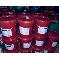 特价供应美孚DTE68液压油|DTE68|吉源润滑油图片