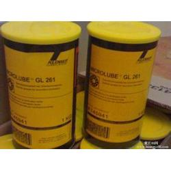 克鲁勃NB52润滑脂,吉源润滑油(在线咨询),克鲁勃NB52图片