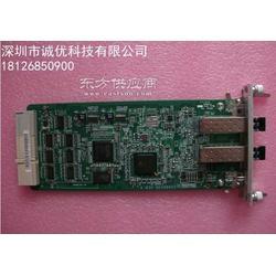 华为OSN1500B EFT8A 8端口以太网透传处理板图片