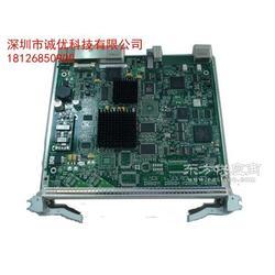 中兴S3858路快速以太网光电接口板OEIFE84S1.14E,LC图片
