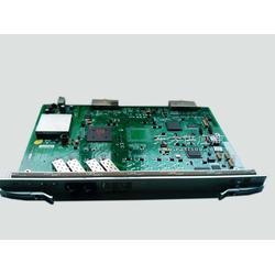 中兴ZXMPS385电接口板专业供应图片