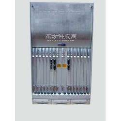中兴ZXMPS330光传输设备图片